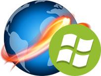 海海软件发布DRM-X 4.0 (Windows) 预览版